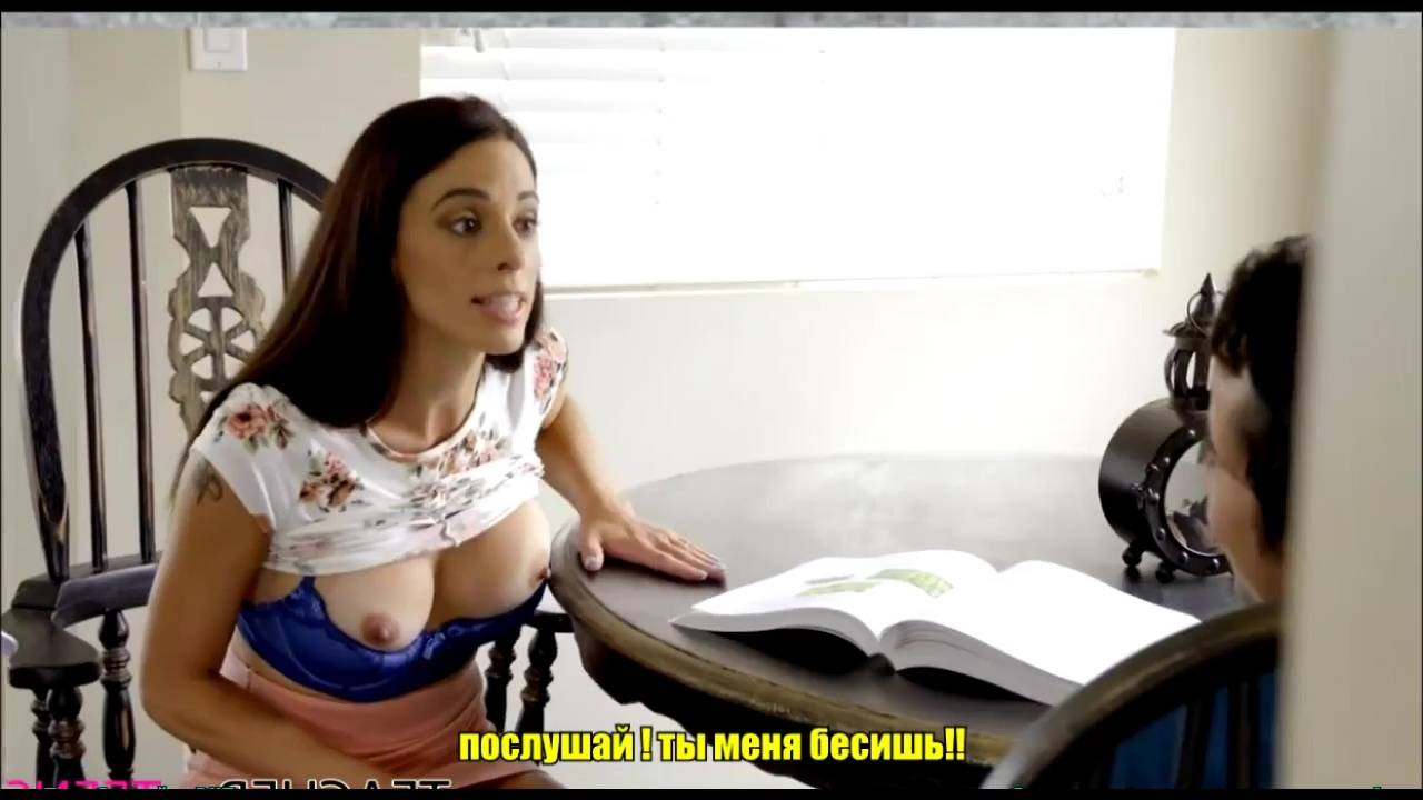Порно С Субтитрами Эротика